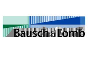 Bausch and Lomb - Закарпатський центр зору та Закарпатський центр мікрохірургії ока