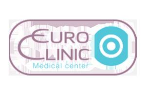 Euroclinic Medical Center - Закарпатський центр зору та Закарпатський центр мікрохірургії ока