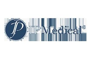 Ай Пі Медікал - Закарпатський центр зору та Закарпатський центр мікрохірургії ока