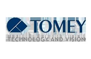 TOMEY - Закарпатський центр зору та Закарпатський центр мікрохірургії ока