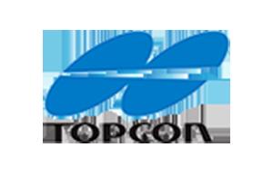 TOPCON - Закарпатський центр зору та Закарпатський центр мікрохірургії ока
