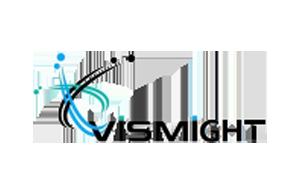 VISMIGHT - Закарпатський центр зору та Закарпатський центр мікрохірургії ока